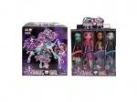 """Кукла """"Monster High"""", шарнирная"""