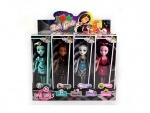 "Кукла ""Monster High"" (блок)"