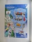 """Кухонный набор """"Frozen"""" со звуком"""