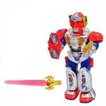 Детский игровой робот