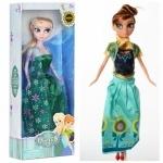 """Кукла """"Frozen"""", 28 см"""