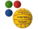 Мяч волейбольный водное поло
