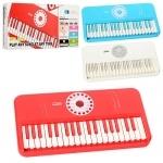 Синтезатор 37 клавиш