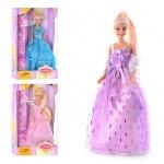 Кукла принцесса Lusy ТМ DEFA