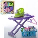 Набор бытовой техники игрушечный