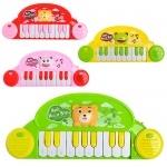 Пианино детское
