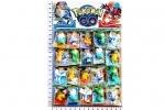 """Герои """"Pokemon go Plus"""" (планшет)"""