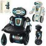 """Р/У Робот """"Stunt Robot"""" балансир"""