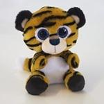 Мягкая игрушка Тигрик