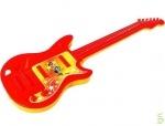 Гитара детская большая