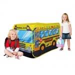 Палатка детская Автобус
