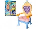 Стульчик трон детский