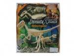 Динозавр скелет (разобранный)