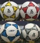 Мяч футбольный EVA