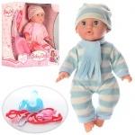 Кукла-пупс Baby Born (копия)