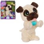 Интерактивная игрушка Hasbro Furreal Friends Игривый щенок