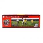 Футбольные ворота детские