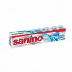 """Зубная паста """"Sanino"""" 100мл *"""