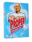 "Чистящий порошок ""Мистер Пропер"" 400гр"