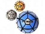 Мяч футбольный размер 5 TPE