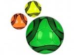 Мяч футбольный размер 5 ПУ1