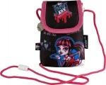 """Чехол для мобильного телефона """"Monster High"""""""