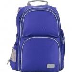 Рюкзак школьный 702 Smart-3