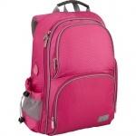Рюкзак школьный 702 Smart-1