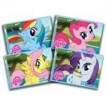 """Альбом для рисования 30 листов """"Little Pony"""""""
