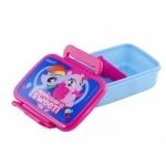 Ланчбокс Little Pony