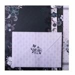 """Заготовки для открыток """"Fancy"""" + конверт"""