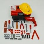 Набор инструментов игрушечных