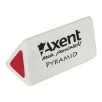 Ластик мягкий Pyramid