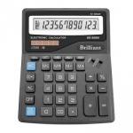 """Калькулятор """"Brilliant"""" 12-ти зарядный"""