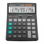 """Калькулятор """"Brilliant"""" 16-ти зарядный"""