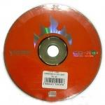 CD-R матрица