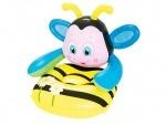 """Кресло надувное """"Пчелка"""""""