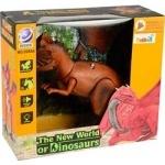Игрушка животное динозавр