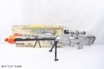 Детская снайперская винтовка