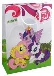 """Пакет подарочный """"Little Pony"""""""