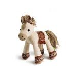 Мягкая игрушка Лошадка Орлик, малый