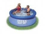 Бассейн семейный Интекс 305-76см