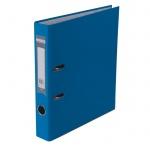 """Сегрегатор А4/50 """"BuroMAX""""-эко 3012-30 светло-синий"""