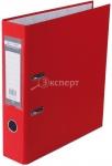 """Сегрегатор А4/70 """"BuroMAX""""-эко 3011-05 (С) красный"""