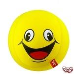 """Антистрессовая игрушка мягконабивная """"SOFT TOYS """"Теннисный мяч"""""""