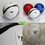 Мяч футбольный 440г