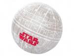 Мяч надувной, 61 см Бествей