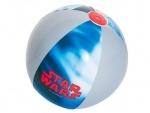 Бествей: Мяч надувной