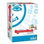 """Настольная игра """"Rummikub для детей"""", компактная версия"""