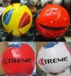 Мяч футбольный eXtreme